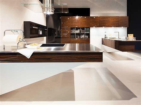 Kuchenarbeitsplatte Edelstahl by Arbeitsplatte Edelstahl Einfach Kuechenarbeitsplatten Aus