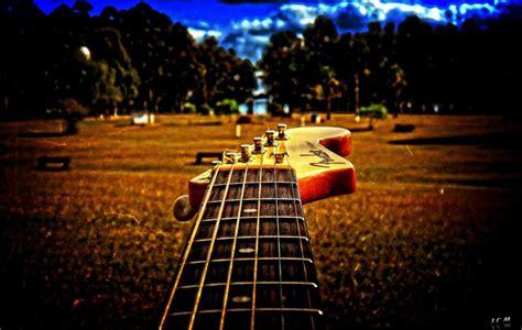 musical instrument uruguay photographer guitar