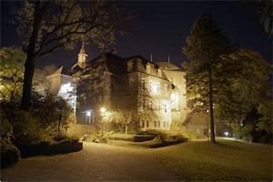 Goldener Drache Siegen : oberes schlo siegen hdr foto bild architektur motive bilder auf fotocommunity ~ Orissabook.com Haus und Dekorationen