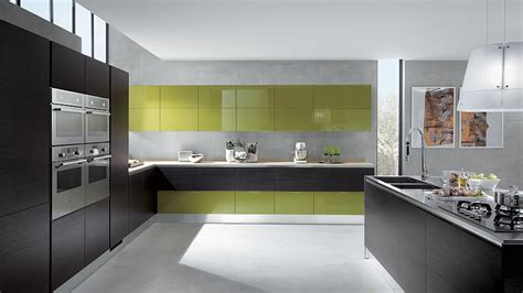 trendy kitchen compositions  sophisticated