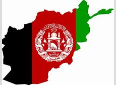 FileFlag map of Afghanistansvg Wikimedia Commons