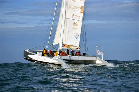 Sailboat Rental by Offshore Sailing School And Crewed Yacht Charter In