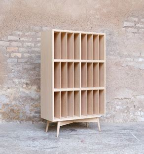 gentlemen designers meubles style scandinave made in