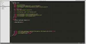 Getting Started with Sublime Text 3: 25 Tips, Tricks, and ...