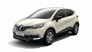 Renault Captur Phase 2 : nuovo renault captur versioni prezzi e specifiche renault it ~ Gottalentnigeria.com Avis de Voitures