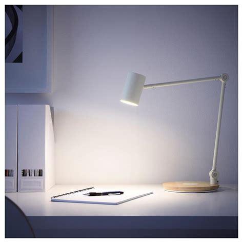 Illuminazione Senza Fili Illuminazione Senza Fili Ikea