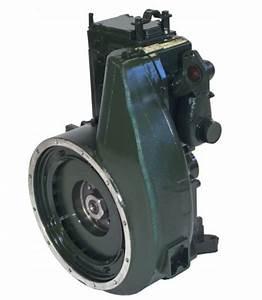 Motores Para Generacion Lister Peter