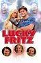 Lucky Fritz Movie Streaming Online Watch