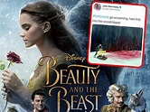 Producer Jack Morrissey Sorry for '#MAGAkids Woodchipper ...