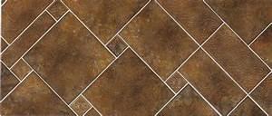Fliesen Mit Muster : fliesenmuster achteck sechseck f nfeck mit einlger ~ Michelbontemps.com Haus und Dekorationen