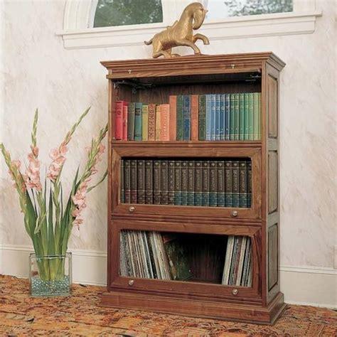 barrister bookcase door slides barrister bookcase door slides quicksoluction com