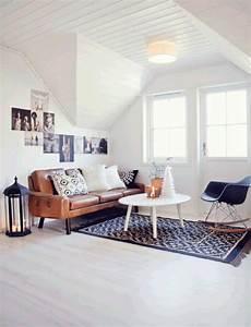 On vous presente le salon en cuir une tendance moderne for Tapis chambre bébé avec chaussure cuir pleine fleur