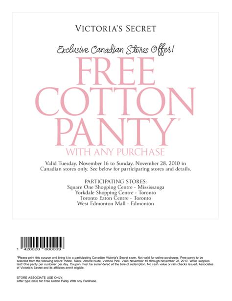 01217 Free Secret Coupons In The Mail by S Secret Coupons Printable Coupons