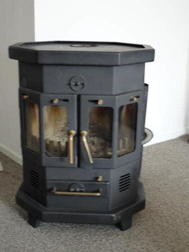 houtkachel allesbrander schuren en zwart spuiten allesbrander werkspot