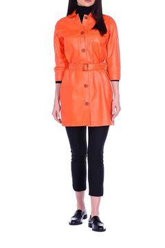 Купить женские платья в интернет магазине BrandMsk . Цены на оригинальные женские платья в Москве