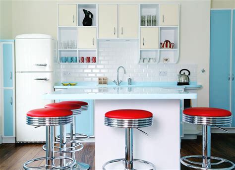 retro kitchen furniture the retro kitchen henderson redfearn
