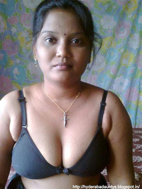 Telugu Sex Stories Indian Telugu Tamil Mallu Aunties