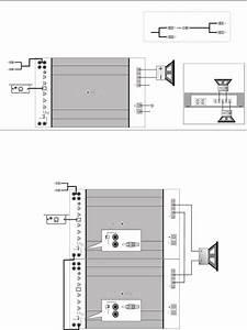 Hifonics Brutus Wiring Diagram