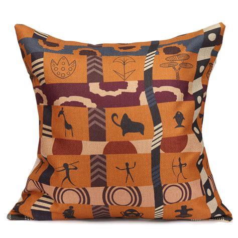 coussin decoration canapé variété housse de coussin taie d 39 oreiller chambre canapé
