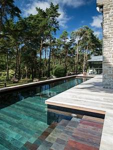 28 best piscines a fond mobile images on pinterest grey With piscine fond mobile prix