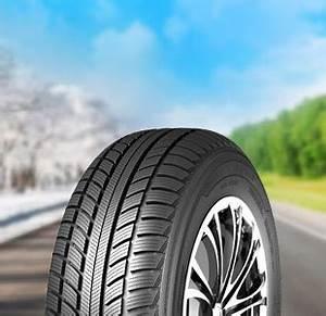 Pneu Nankang Avis : pneus nankang pneu auto pas cher ~ Medecine-chirurgie-esthetiques.com Avis de Voitures