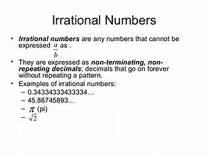 Realnumbersystemnotes (1)