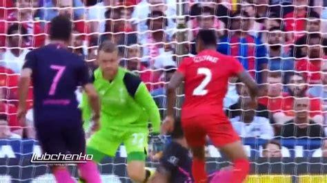 Real Madrid Vs Liverpool 7-1 - Liverpool Vs Barcelona ...