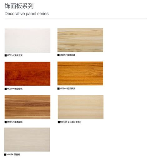 kitchen cabinet carcass material high gloss kitchen cabinet customized kitchen cabinets