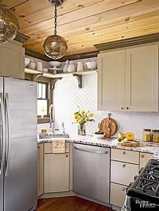 Ideen Für Küchenwände : gestaltung k chenw nde ~ Sanjose-hotels-ca.com Haus und Dekorationen
