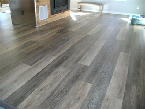 Coretec Plus Flooring Blackstone Oak by 17 Best Images About Flooring On Vinyl Planks