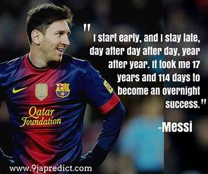 7 Best Best Quotes By Best Sportsmen Images On Pinterest
