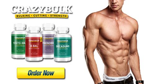 [October 2021] Kurš steroīds ir labākais muskuļu masas ...