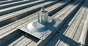 Bac Acier Point P : kee safety switzerland ~ Dailycaller-alerts.com Idées de Décoration
