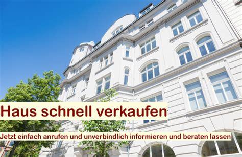 Häuser Kaufen Berlin Ohne Makler by Haus Zum Verkaufen Privat Was Macht Der Makler Schon Am