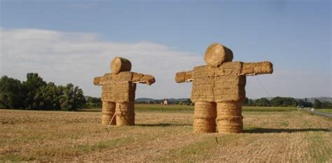straw man science keeping climate simple