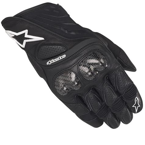 alpinestars motocross gloves alpinestars sp 5 motorcycle gloves alpinestars