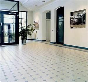 Pvc Boden Küche : pvc boden schwarz wei fy91 hitoiro ~ Michelbontemps.com Haus und Dekorationen