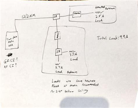 raid  wiring diagram wiring library