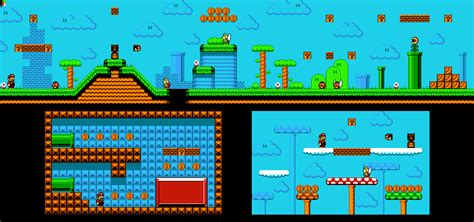 nes color palette nesdev view topic a more accurate nes palette