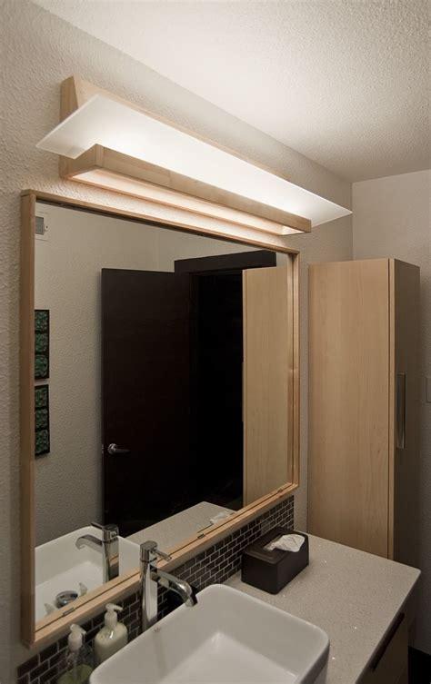 varde shelf duckbath light swan ikea bathroom lighting