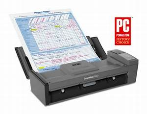 high end document scanner compare features user reviews With high end document scanner