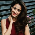 10 Cute Pictures of Disha Patani from her Instagram ...