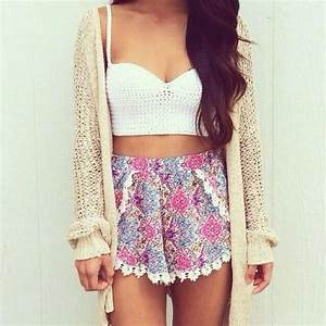cute outfit | Tumblr