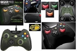 Combien Coute La Xbox One : test manette fps pro de madcatz pour xbox 360 blog xbox one ~ Maxctalentgroup.com Avis de Voitures