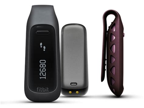 the definitive fitbit buying guide cio