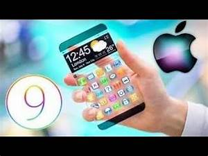 apple iphone 9 trailer 2018 iphone 9 unboxing youtube With iphone 5 release date draws near