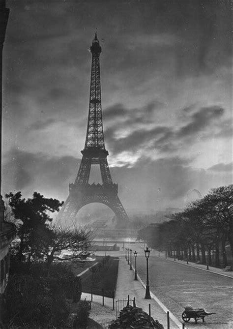 1000 Ideas About Paris 1920s On Pinterest Vintage Paris