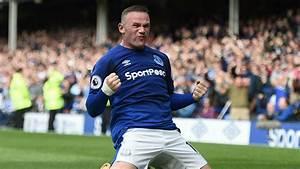 Dream Premier League debuts: Lukaku, Lacazette, Rooney ...