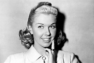 Doris Day, Legendary Actress, Singer, Dead at 97 - Rolling ...