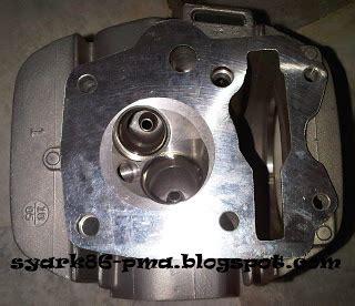 syark performance motor parts  accessories  shop